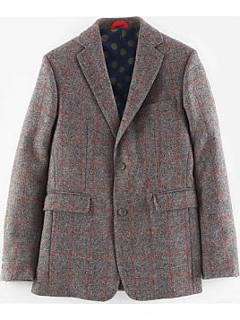 En −80 Tweed Vestes Achetez Marques 140 Jusqu'à Stylight TqP1Yd
