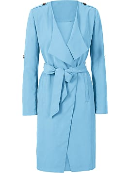 Pour Jusqu'à Manteaux Jusqu'à Achetez Pour Manteaux Achetez Jusqu'à Femmes Achetez Femmes Pour Pour Femmes Manteaux Manteaux 5dBna5