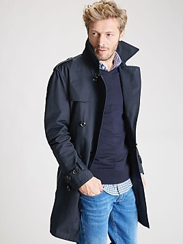 low priced 3beb1 3045e product-cyrillus-trench-homme-ceinture-double-boutonnage-1-74965094.jpg
