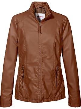 edb06d32f5a product-john-baner-jeanswear-veste-simili-cuir-marron-manches-longues-femme -bonprix-132949698.jpg