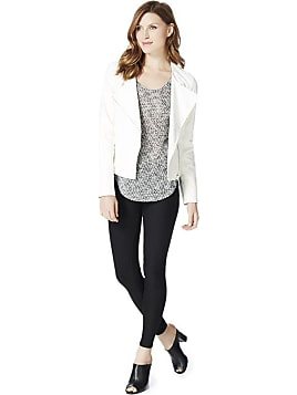 c164768b9ea product-justfab-ropa-quilted-faux-leather-chaquetas-mujeres-blanco-talla-xxl-justfab-56821880.jpg