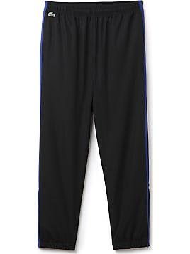 De Pour Pantalons Pantalons Sport Hommes TcFlK1J