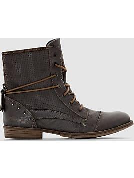 Chaussures Soldes Femmes Pour Mustang Jusqu'à rx7Tr8