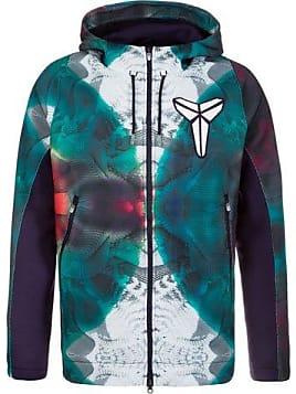 Les Shoppez Jusqu'à Vestes Pour Nike® Hommes wOxtqngUIn