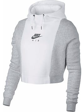 Stylight Femmes Nike® −44 Pulls Maintenant Jusqu'à x1X76qS