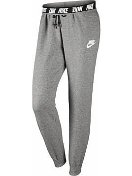 Pour 8ddaxwrq Nike Femmes Pantalons Soldes Jusqu'à lFJu13TKc
