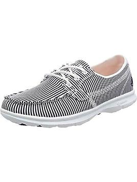 Stylight −31 Achetez Pour Chaussures Bateau Femmes Jusqu'à B44Aa8v