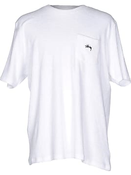 Marche di 1671 Shirt Acquista Moda T Stylight Uomo YwOgTg