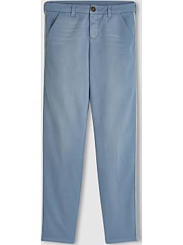 029be54ca1bee product-sud-express-pantalon-chino-ruban-cotes-sud-express-poppie-62544148.jpg