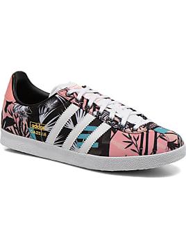 Sneaker in Bunt  386 Produkte ab 20,00 €   Stylight 30632450ca