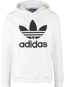 adidas pullover damen weiß