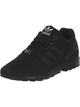 672575532af2 Damen-Sneaker in Schwarz Shoppen  bis zu −60%   Stylight