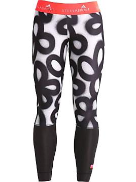 Adidas Leggings für Damen − Sale  bis zu −58%   Stylight d76c29a21c