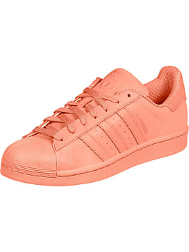Chaussures adidas®   Achetez jusqu à −70%   Stylight a9a88fd3af4c