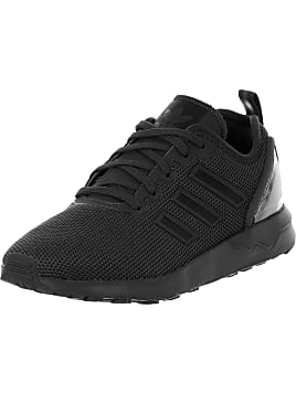 Schuhe von adidas®  Jetzt bis zu −70%   Stylight 51223791b0