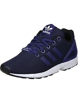 Schuhe von adidas®  Jetzt bis zu −70%   Stylight 793bca8c47