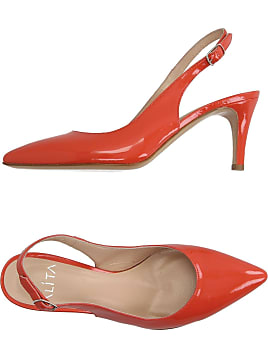 Pumps in Orange  57 Produkte bis zu −60%   Stylight 45579f7fa5
