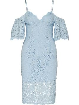 be66362f5615 Kleider in Hellblau  363 Produkte bis zu −71%   Stylight
