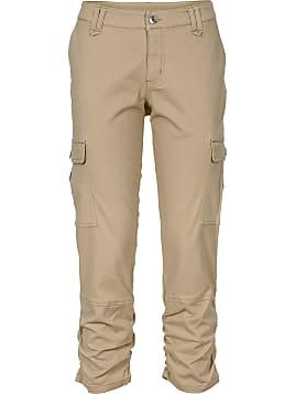 094860d8b345 Pantalons Cargo Femmes   621 Produits jusqu  à −70%   Stylight