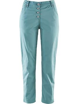 Pantalons 7 8 pour Femmes   Achetez jusqu à −70%   Stylight 9af00be42fa4