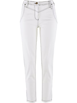 b3a906c36cc2c Pantalons 7 8 pour Femmes   Achetez jusqu à −70%   Stylight