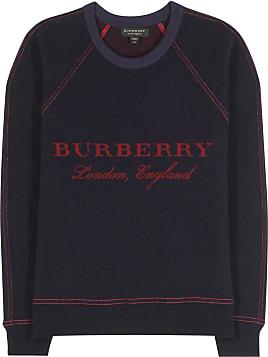 f7429bd8ffac Pulls Burberry®   Achetez jusqu  à −60%   Stylight