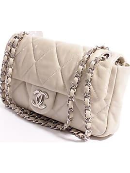 Taschen Von Chanel Jetzt Bis Zu 58 Stylight
