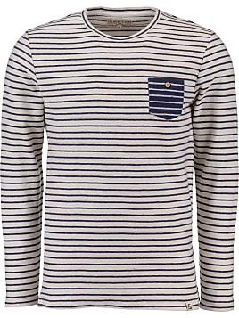 Rundhals Pullover im Angebot für Herren  1499 Marken   Stylight cf7d918269