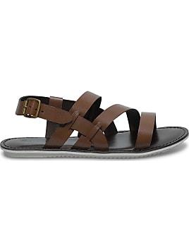 Sandales Pour Hommes Trouvez 3800 Produits 426 Marques Jusqu A