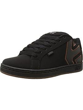 Chaussures De Skate pour Hommes − Trouvez 1226 produits, 43 Marques ... ef2a5ce26454