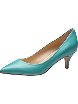 Schuhe turkis 39