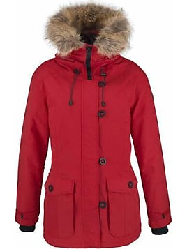 Winterjacken damen bis 50 euro