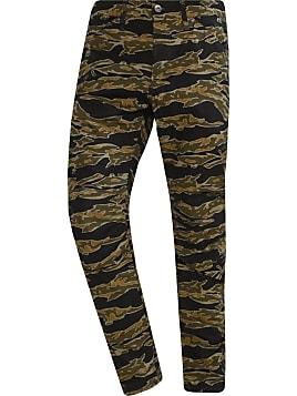 Pantalons avec motif Camouflage − Maintenant   91 produits jusqu à ... 8ff97dc1e7bf