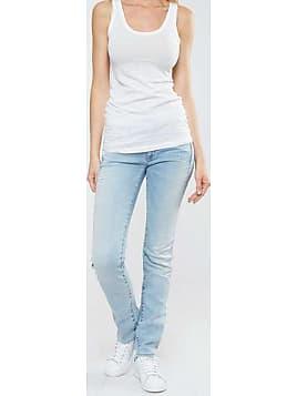 8c00131b9b1e6 Jeans G-Star pour Femmes - Soldes   jusqu  à −60%   Stylight