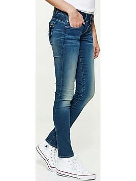 dd2fdc004ecad Jeans G-Star pour Femmes - Soldes   jusqu à −60%   Stylight