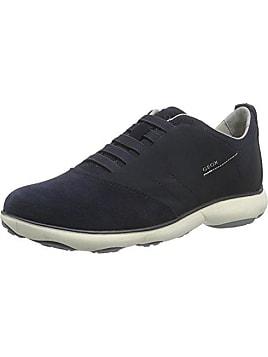 d729db3cc8f5 Geox® Sneaker  Shoppe bis zu −50%   Stylight