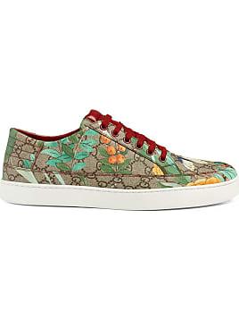 Baskets Gucci   436 Produits   Stylight 663295567fd