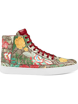 Chaussures Gucci pour Hommes   606 Produits   Stylight d01c6355778