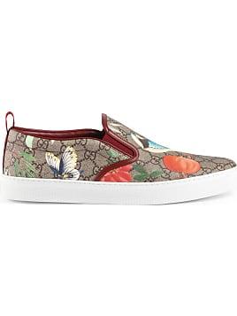 Chaussures Gucci pour Hommes   606 Produits   Stylight 0484d1cd272