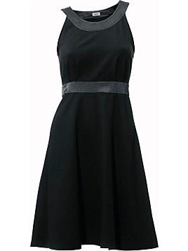Damen Cocktailkleid schwarz Für Cocktailpartys und zu feierlichen Anlässen 6876aaf1e2