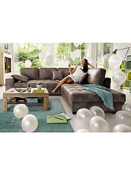 ecksofas jetzt bis zu 40 stylight. Black Bedroom Furniture Sets. Home Design Ideas
