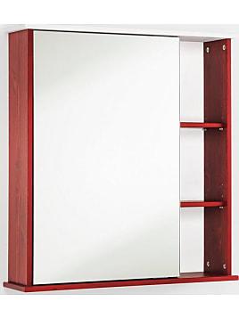 Spiegelschranke 45 Produkte Sale Bis Zu 35 Stylight