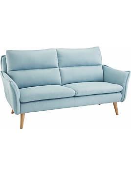 Sofas In Blau 716 Produkte Sale Bis Zu 50 Stylight