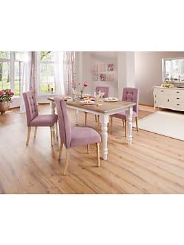 home affaire m bel online bestellen jetzt bis zu 50. Black Bedroom Furniture Sets. Home Design Ideas