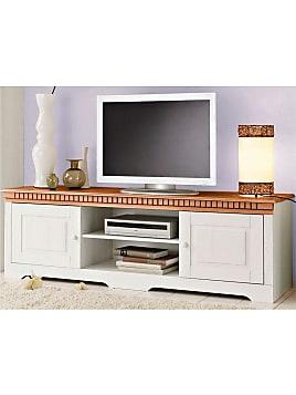 Tv Mobel 384 Produkte Sale Bis Zu 34 Stylight