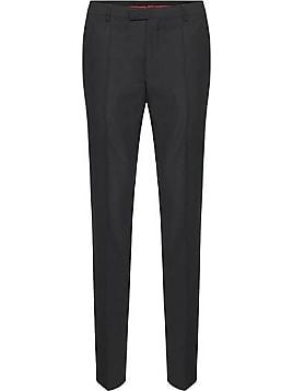 00e59830ec979 Pantalons À Pinces pour Hommes − Trouvez 649 produits, 201 Marques ...