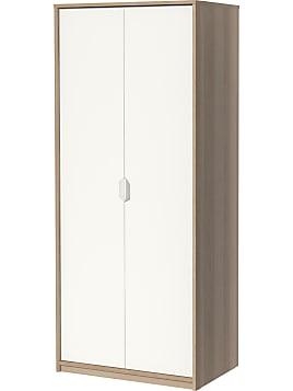 Ikea schrank weiss birke  IKEA® Kleiderschränke online bestellen − Jetzt: ab 3,00 € | Stylight