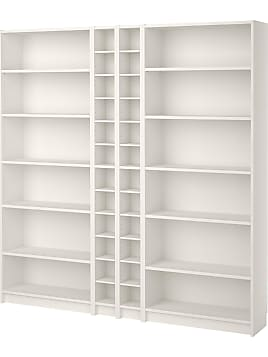ikea regale 487 produkte jetzt ab 2 99 stylight. Black Bedroom Furniture Sets. Home Design Ideas