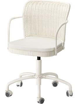 Schreibtischstuhl ikea  Drehstühle in Weiß: 64 Produkte - Sale: ab 17,99 € | Stylight