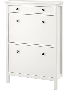 ikea 6977 produkte stylight. Black Bedroom Furniture Sets. Home Design Ideas